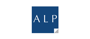 ALP Presse