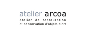 Atelier Arcoa