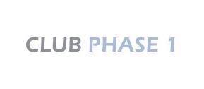 Club phase 1