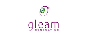 Gleam Consulting