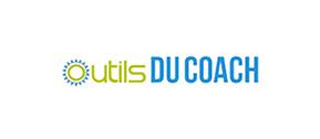 Outils Du Coach