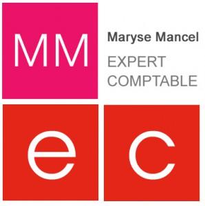 small-4-mmec-logo-13-01-2015