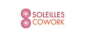 Soleilles Cowork