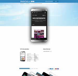 anma-ref-on-mobile