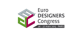 Euro Designer Congress