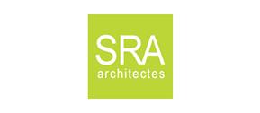 SRA Architectes