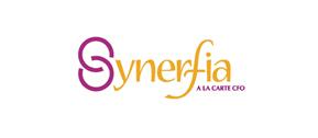 Synerfia