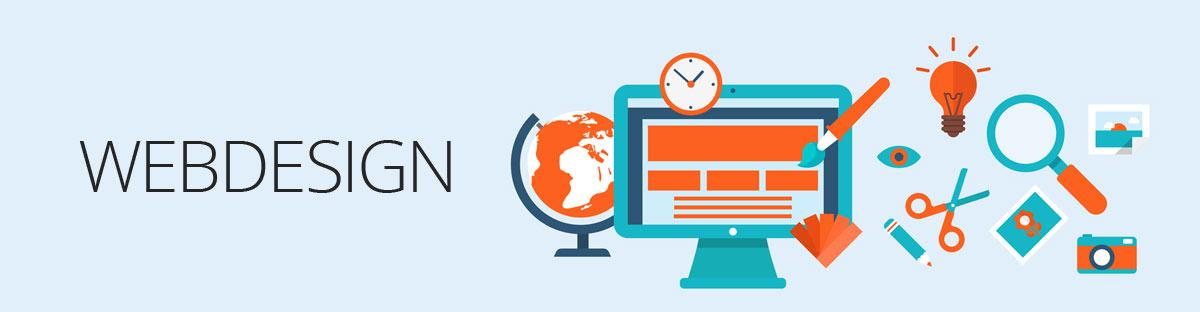 webdesign-charte-web