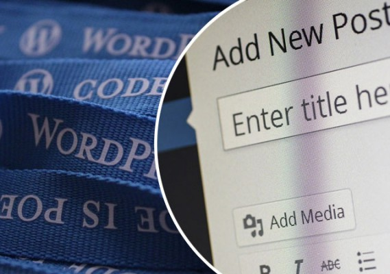 anmadesign, l'agence web spécialisée en sites WordPress