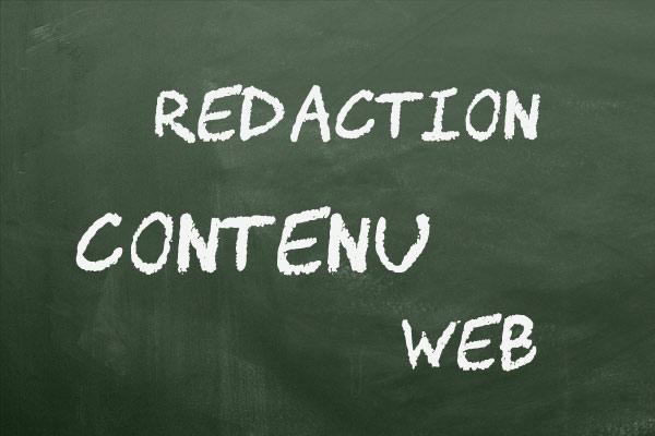 redaction-contenu-web