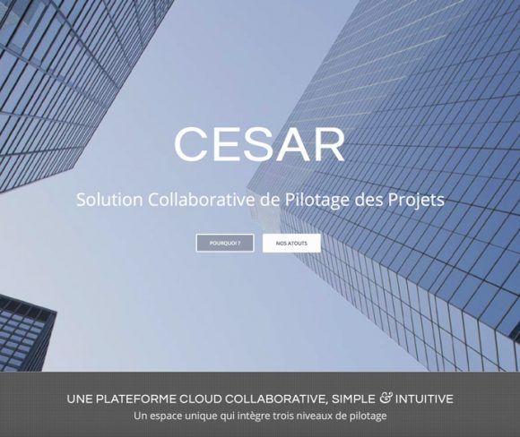 Cesar.team