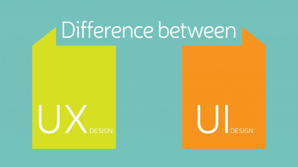 ui-ux-design-anmadesign