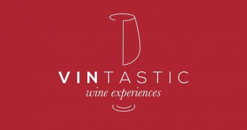 Vintastic