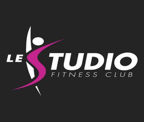 Studio Fitness Club
