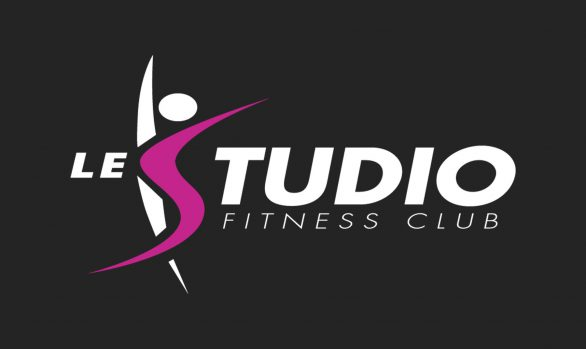 Studio Fitness Club